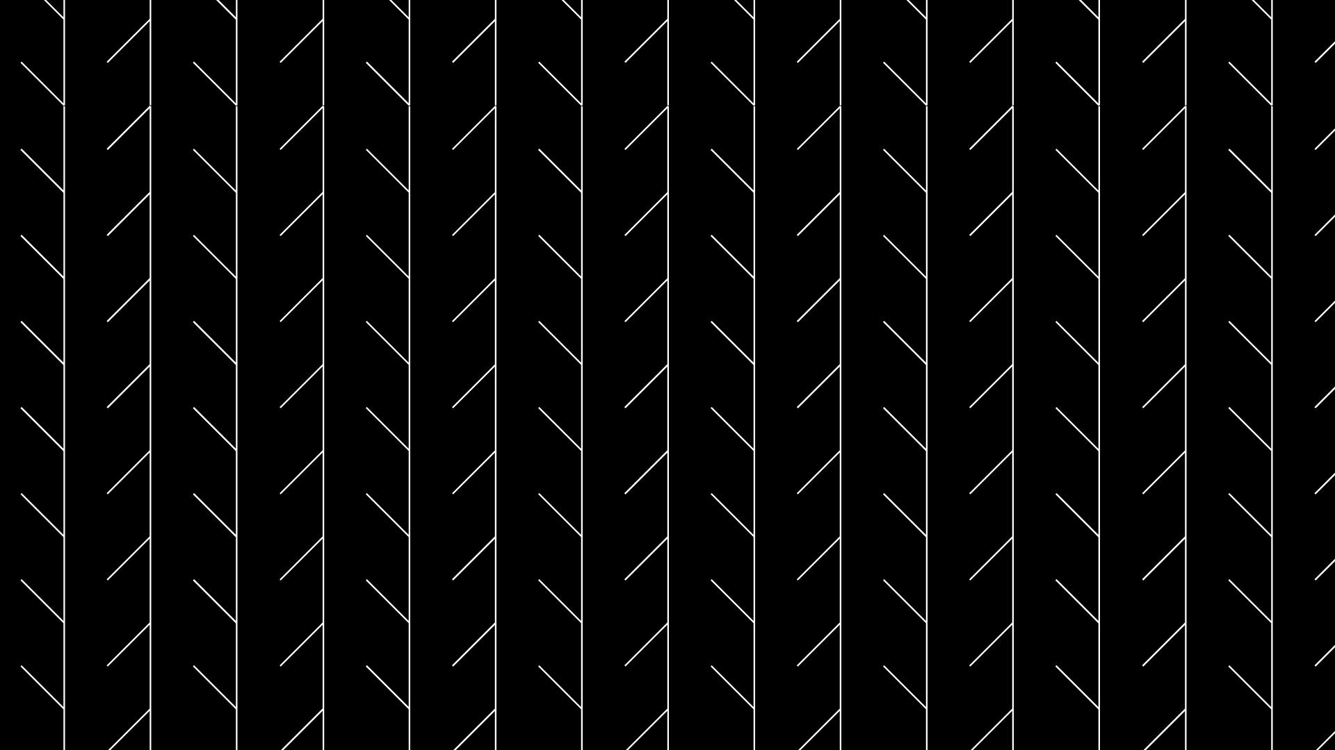 Padrões lineares para identiadde visual da empresa Beyond